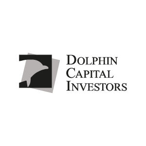 Board Members | Dolphin Capital Investors | Investment Company